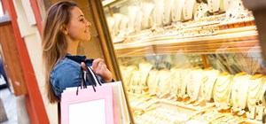 How to Attract Customers to Enhance Your Business