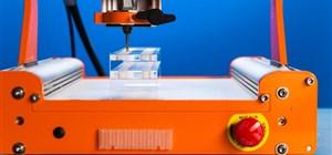 What Is CNC Plastic Machining?