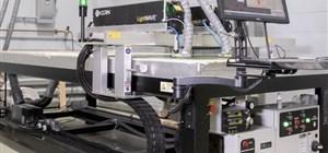 Production Method Spotlight: Advantages of CNC Machining